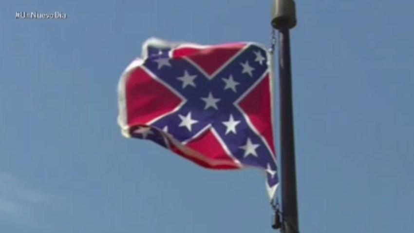 bandera-confederada-carolin
