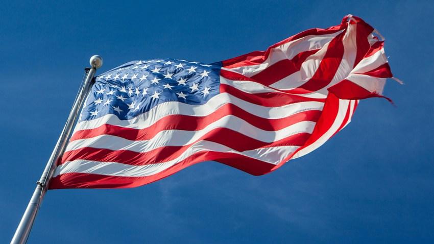 bandera-de-estados-unidos-shutterstock