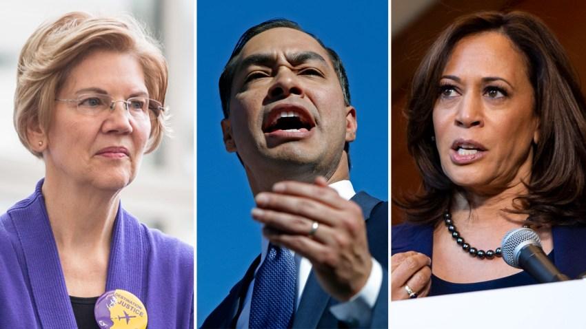 candidatos-democratas-2020-main-123423