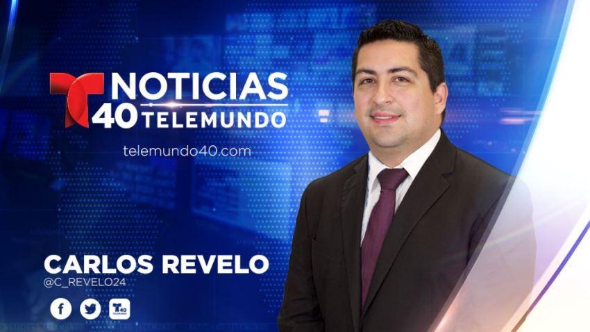 Foto de perfil de Carlos Revelo