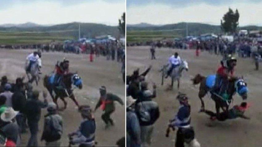 carrera-caballos-peru