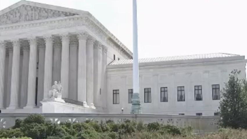 corte-suprema-obamacare