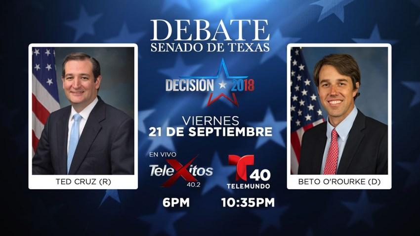 debate-senado-de-texas-beto-ted