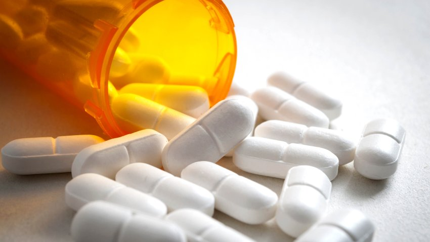 droga-epidemia-opiodes--shutterstock_1032081463