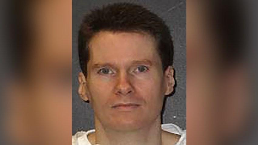 Joe Wardlow fue condenado por matar a un anciano de 82 años.