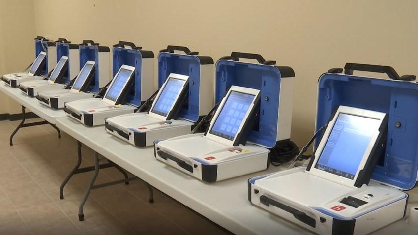 elecciones-maquinas-de-votacion-tlmd