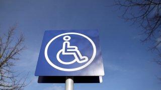 Servicios de empleo para personas con discapacidad