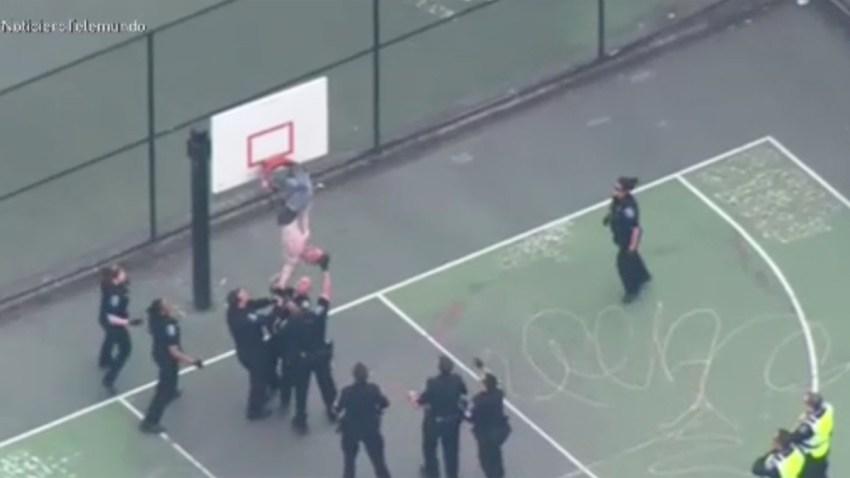 enredado-aro-basquetbol