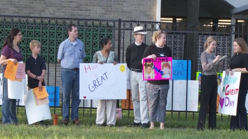 escuelaarabe-protestas1