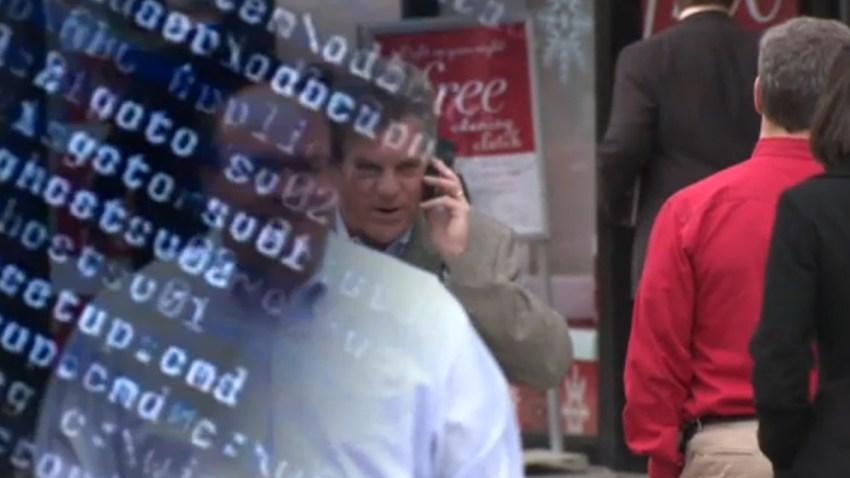espionaje_telefonico_corte