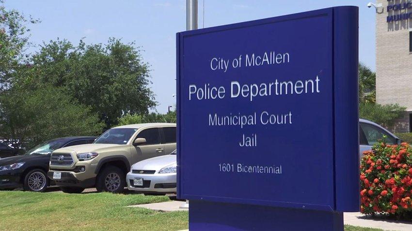 generic police department mcallen 2