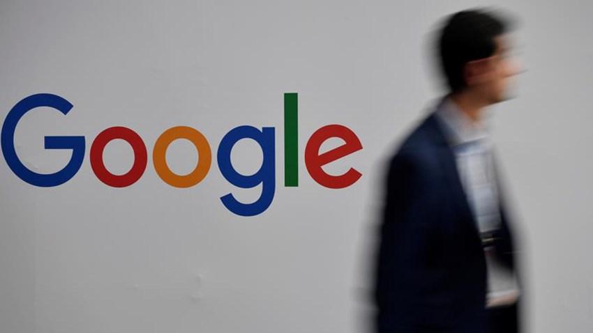 google-informacion-medica