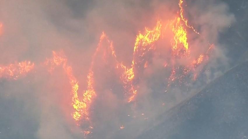 incendio-washington