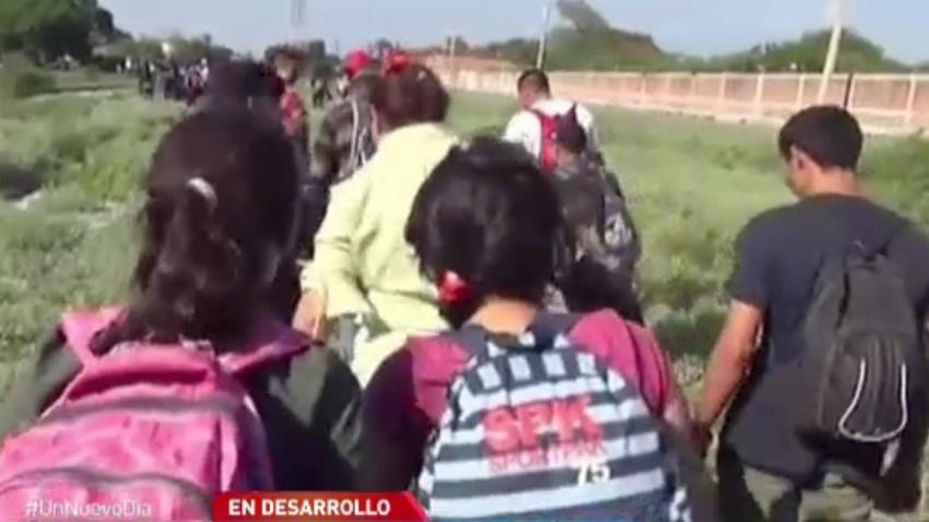 inmigrantes-indocumentados-