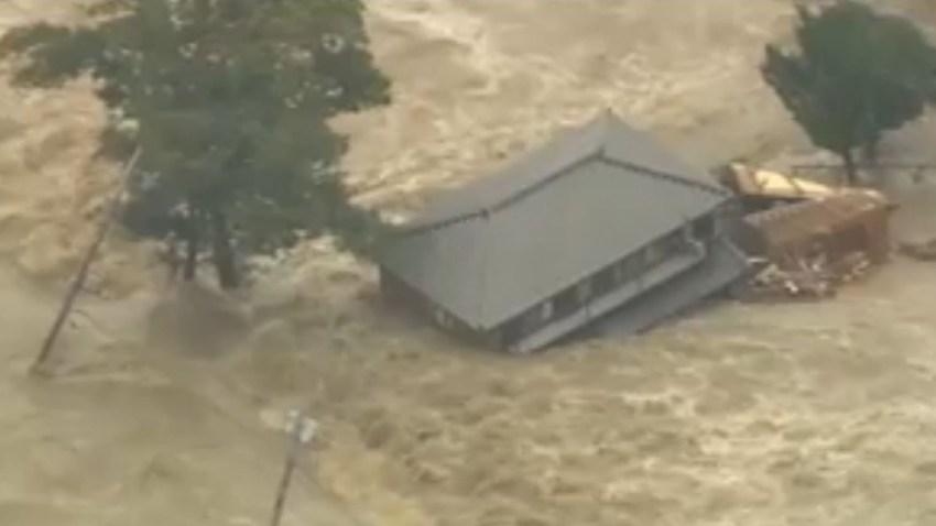 inundaciones-japon