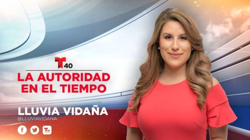 Foto de perfil de Lluvia Vidana
