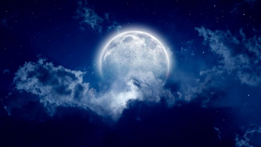 luna-azul-viernes