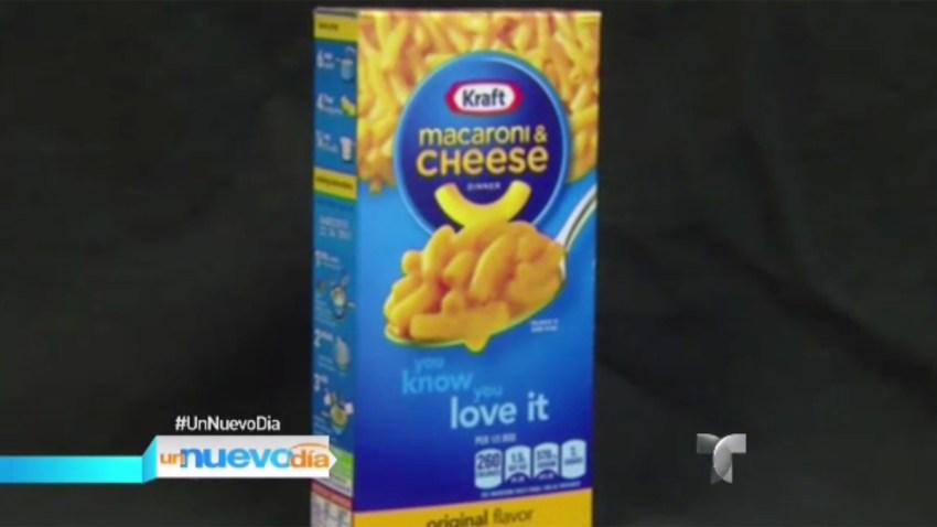 macaroni-cheese-retiro