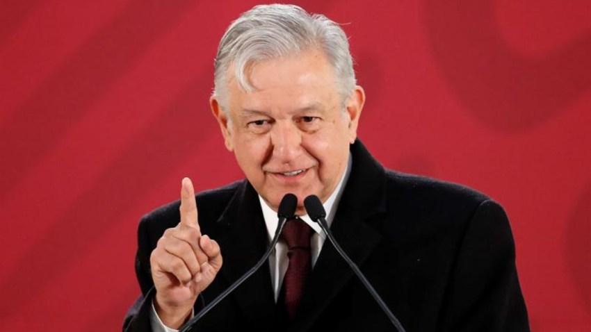 mexico-amlo-presidente-9enero