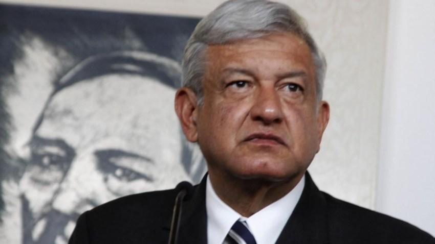 mexico-amlo-presidente-electo1
