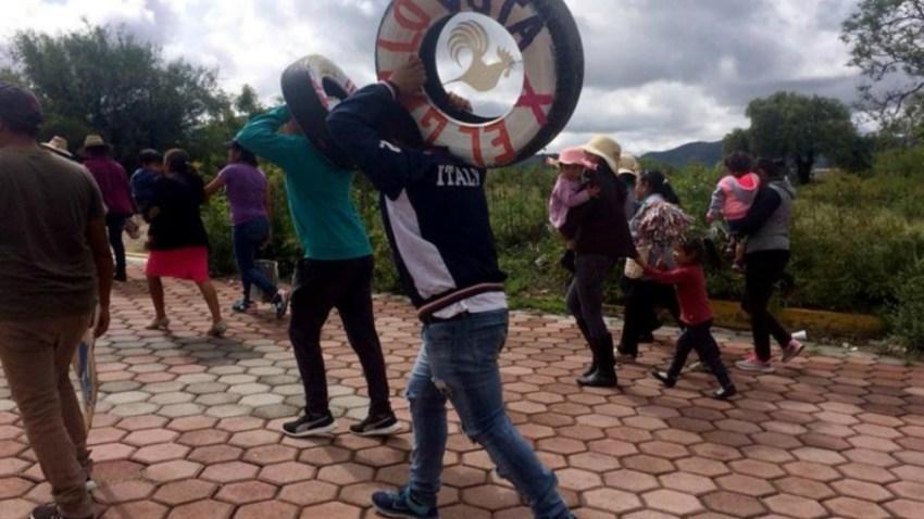 mexico-campana-basura-reciclada