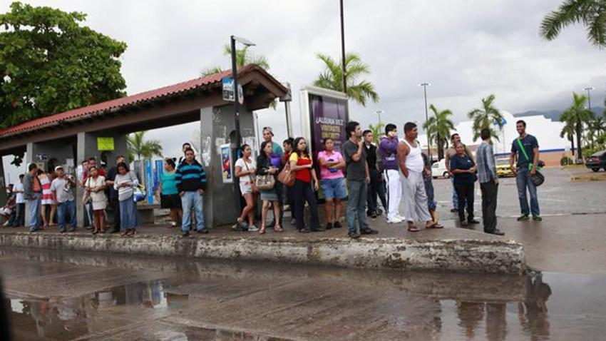 mexico-gente-paradero