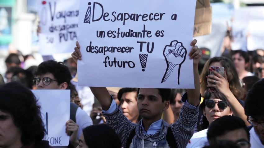 mexico-jalisco-protestas-desaparecidos