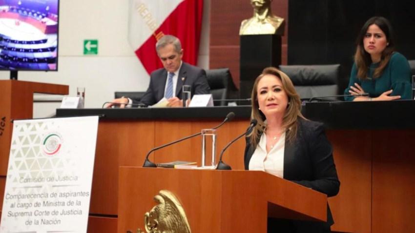 mexico-magistrada-yasmin-esquivel