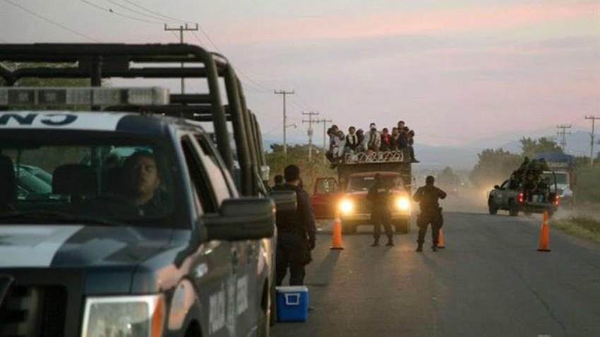 mexico-michoacan-autodefensas-bloqueos-detenidos