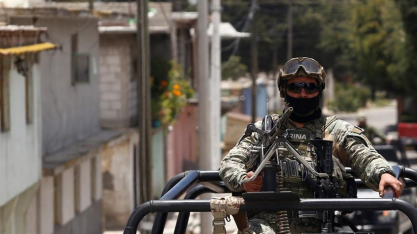 mexico-militarizacion-violencia