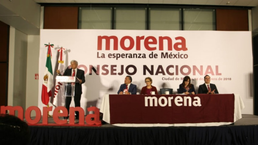mexico-morena-consejo-general
