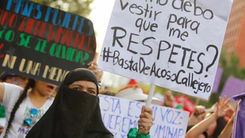 mexico-mujeres-equidad-genero