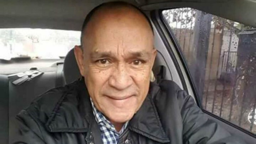 mexico-periodista-asesinado-carlos-dominguez