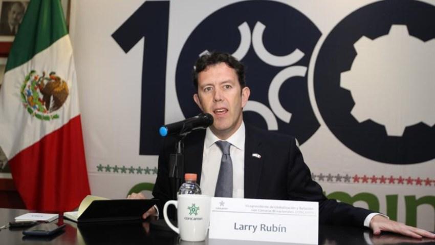 mexico-republicanos-larry-rubin