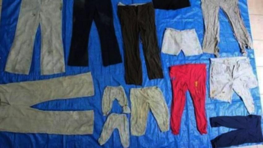 mexico-ropa-fosas-clandestinas