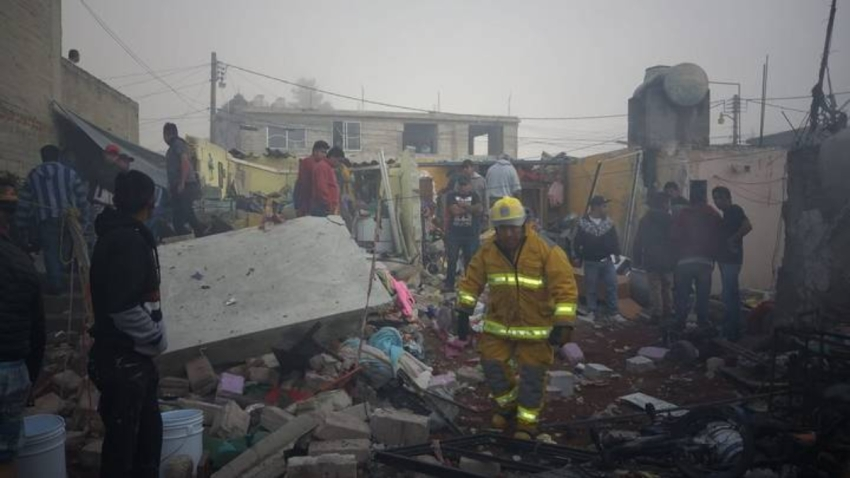 mexico-tultepec-explosion-2019