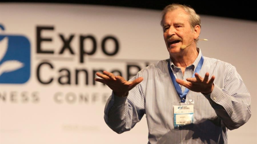 mexico-vicente-fox-expresidente