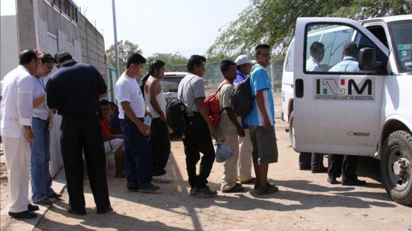 migrantes-detencion