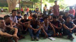 migrantes-menores-centroamericanos-solalinde