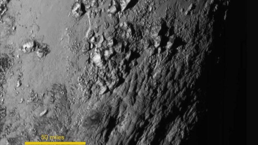 montanas-Pluton