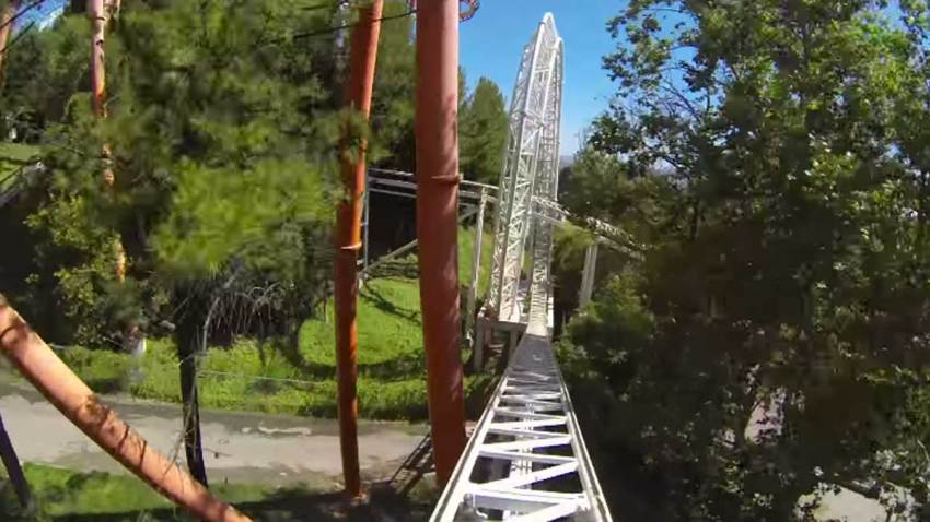 muere-nina-six-flags-magic-mountain