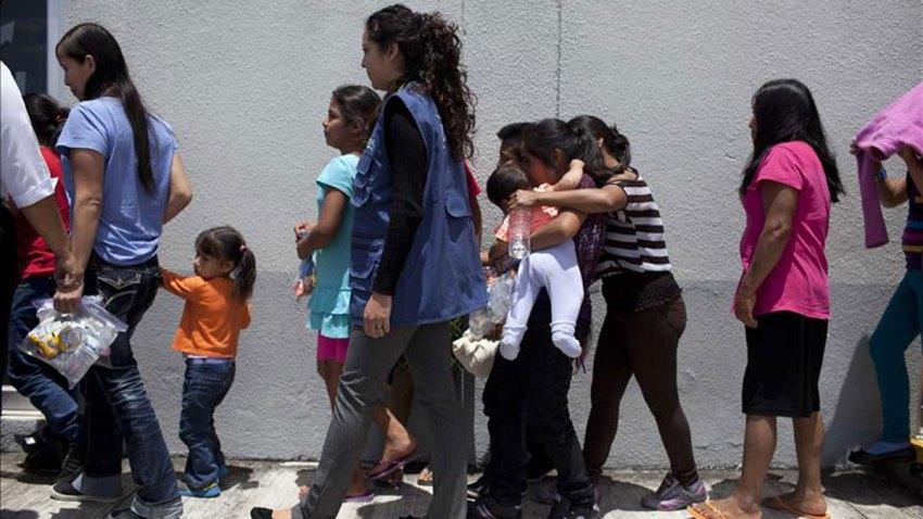 ninos-deportacion