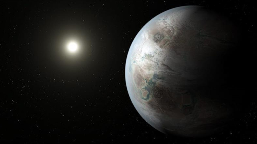 nuevo-planeta-hermano