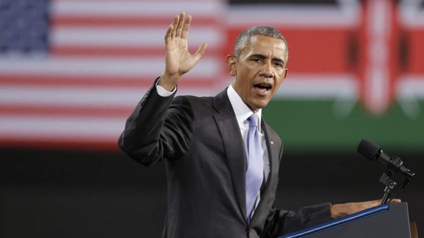 obama-despide-kenia
