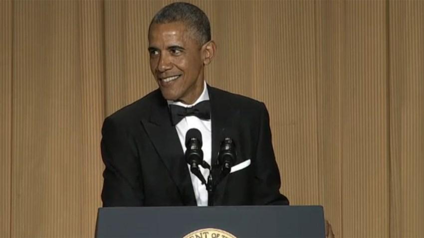 obama-prensa-chistes-casa-b