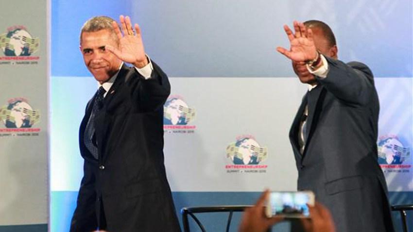 obama-visita-kenia-kenyatta