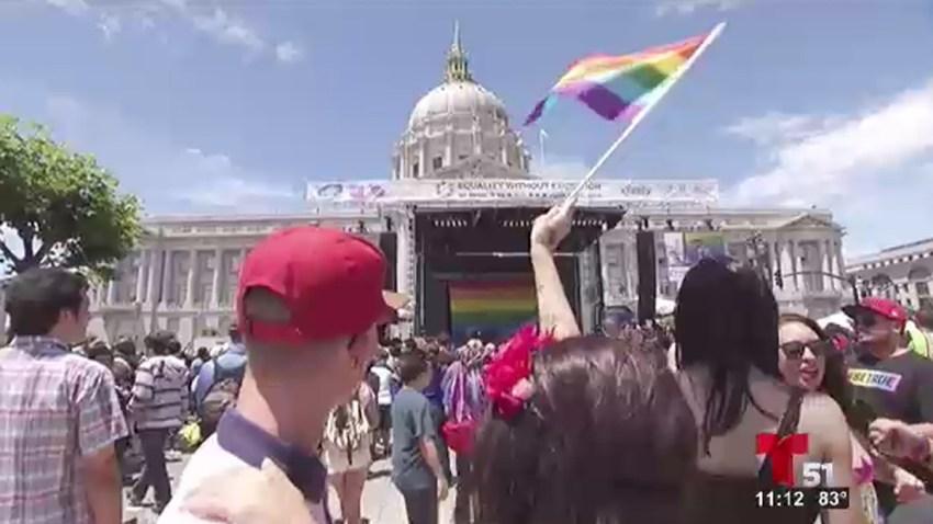 tlmd-orgullo-gay1