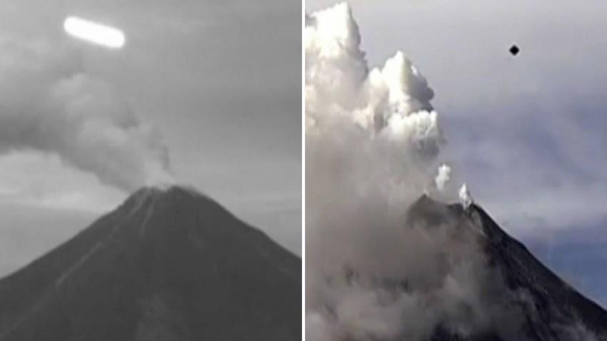 ovnis-volcan-Colima