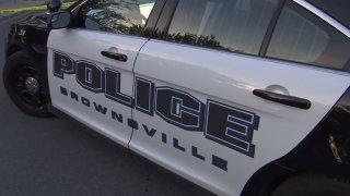 patrulla-brownsville-pd-generico