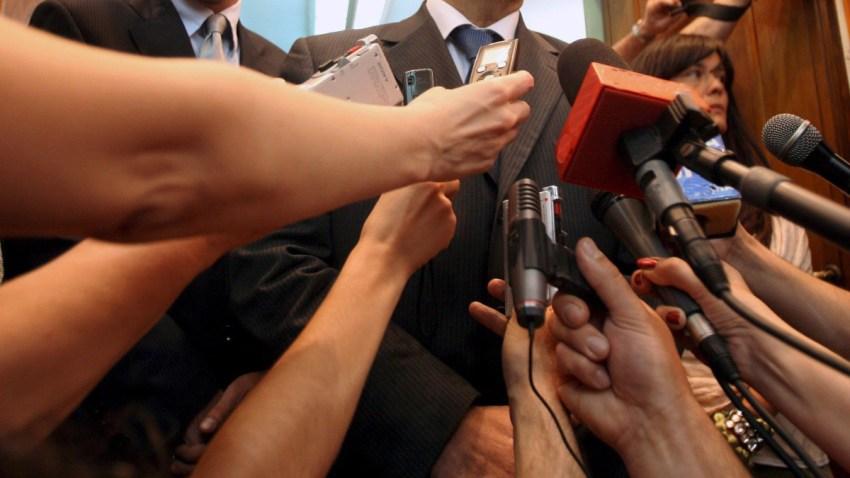 periodistas-periodismo-medios